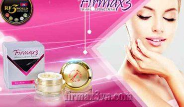 firmax3-chinh-hang