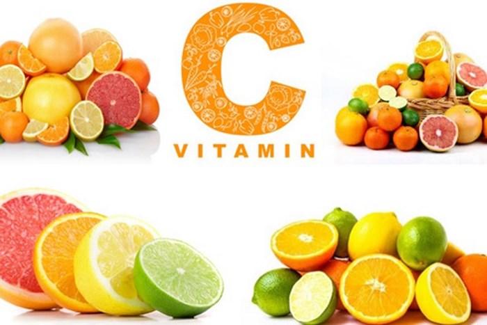 Vitam c