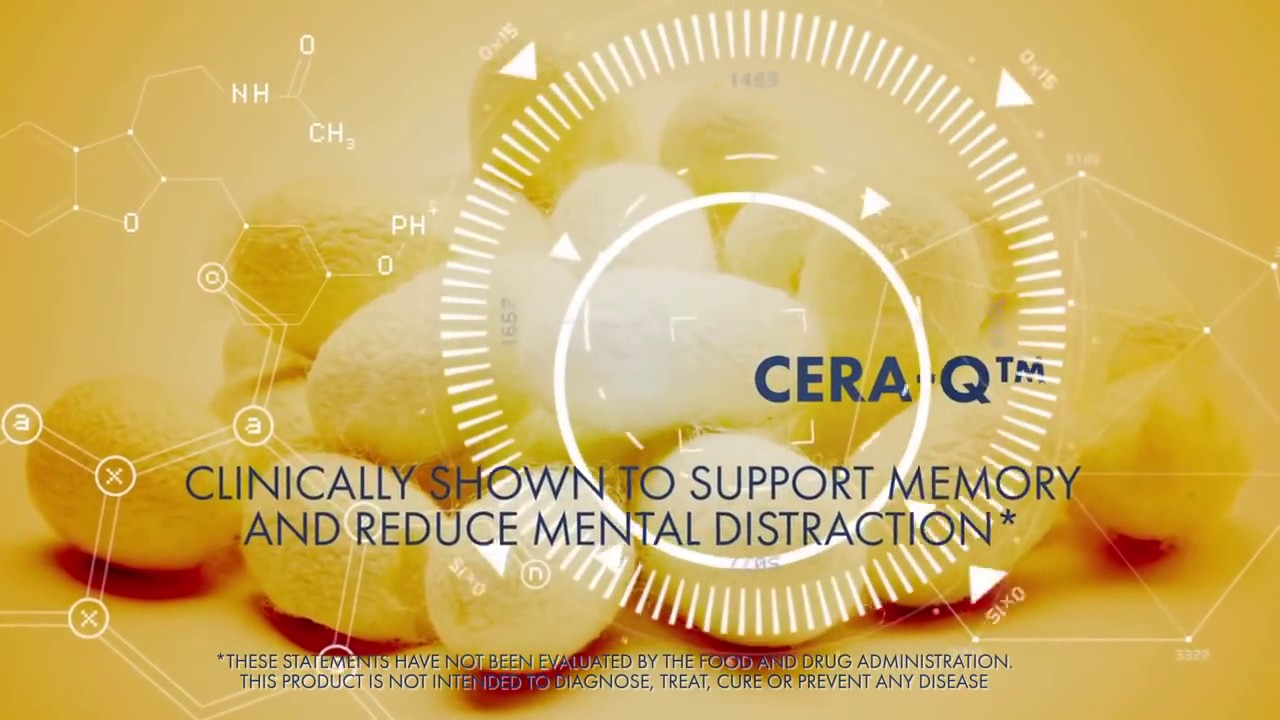 SERA-Q MINd