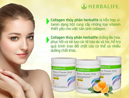 collagen her