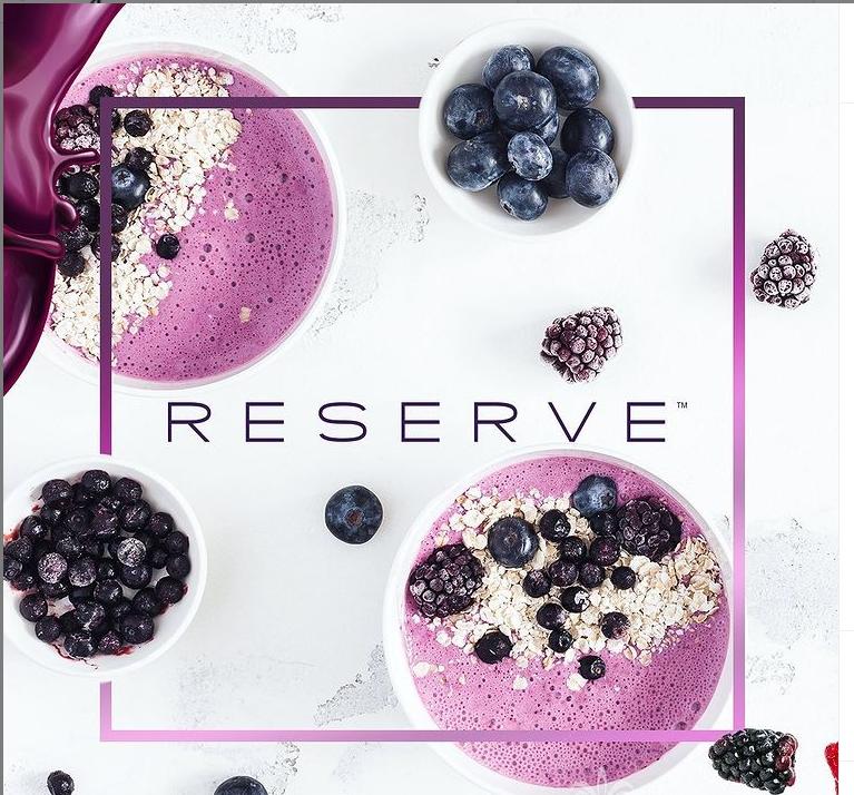 Tế bào gốc reserve