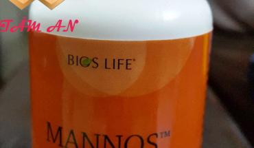 bios life mannos